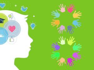 Alors, comment puis-je favoriser le bon développement psycho-affectif de mes enfants ?