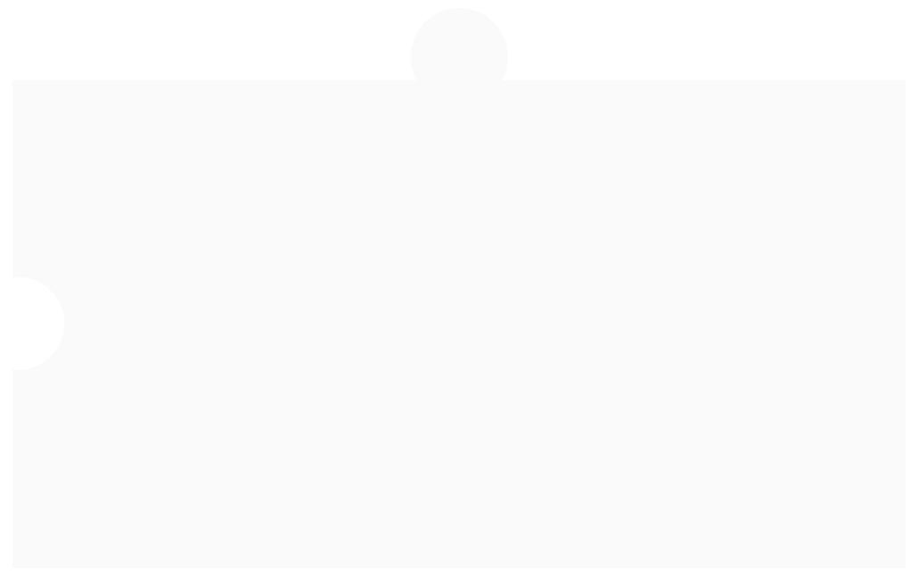 box1puzzle