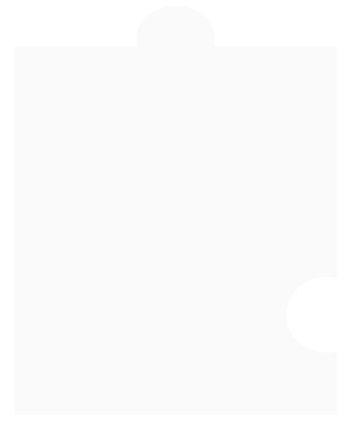box4puzzle