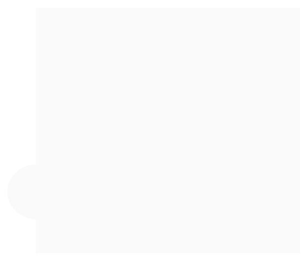 box5puzzle
