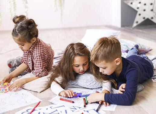7 conseils pratiques qui vous aideront à parler efficacement avec un enfant TSA