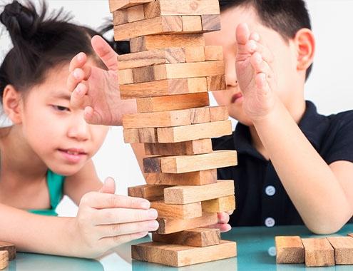 TDAH! handicap ou un atout précieux ? Réflexions et interventions adaptées!